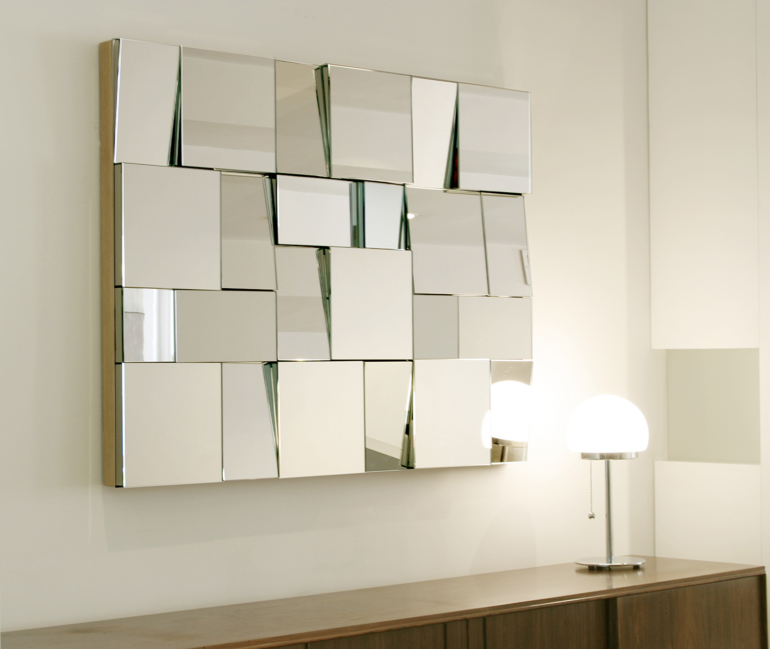 mirror in interior design 3