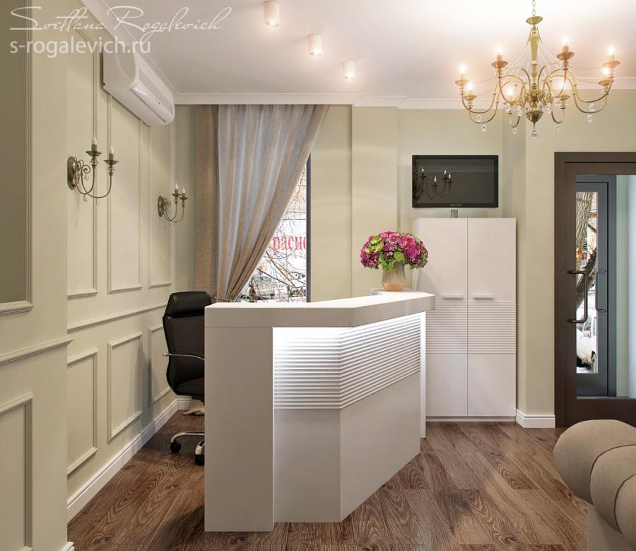 Контакты ремонт квартир, отделка домов,дизайн интерьера